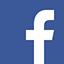 Facebook Minecraft-France