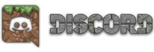 Discord Minecraft-France