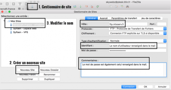 Screenshot at juin 30 23-21-03 copie