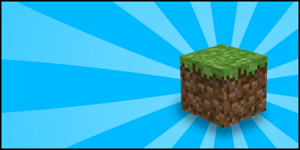 hd wallpapers minecraft edition