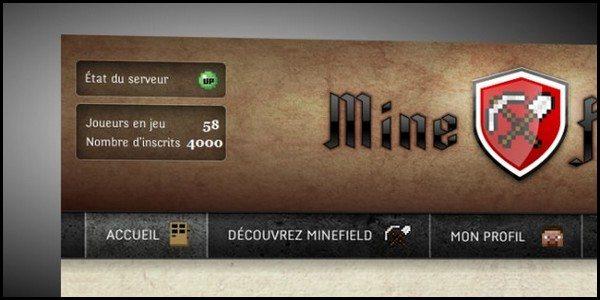 meilleur-serveur-minecraft-france-630x323
