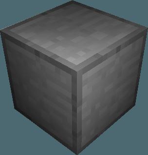 Mod Decoratives 1 3 2 Minecraft France