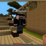 [Mod] Evil Minecraft – Preview 0.1 [1.7.3] => Màj v0.2