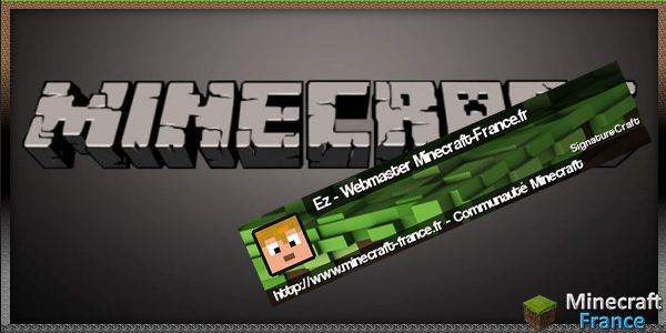 minecraft-logo-550x308