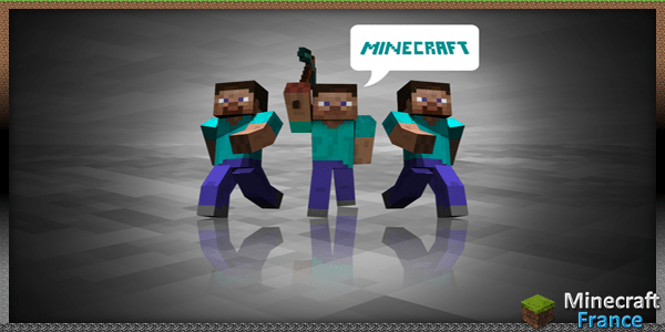 Minecraft-Wallpaper1
