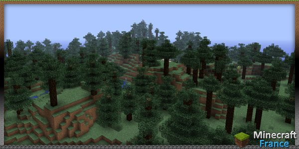 faithful texture pack 128x128