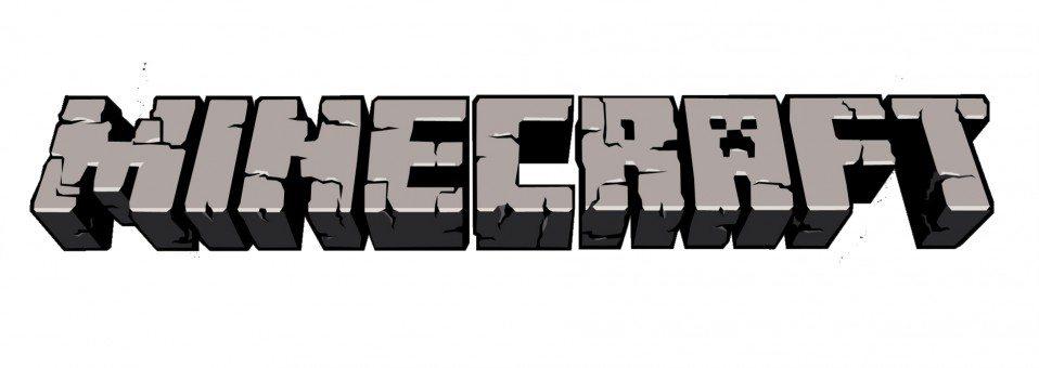 Télécharger Minecraft