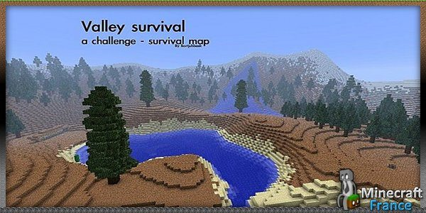 Vallet survival_1115716