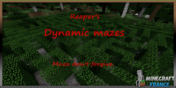 mc_mod_title_by_wh_reaper-d4qimg3