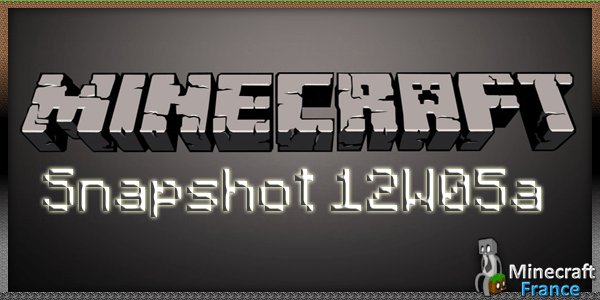 new_minecraft_logo_desktop_by_shortstuf7-d3d3grp