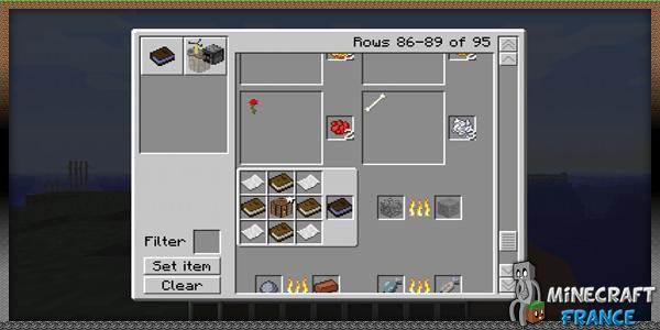 recipe-1.4.3