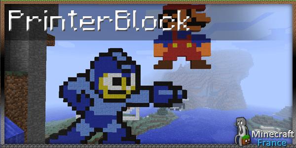 PrinterBlock1