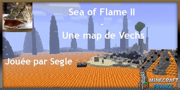 une_seaofflame_segle
