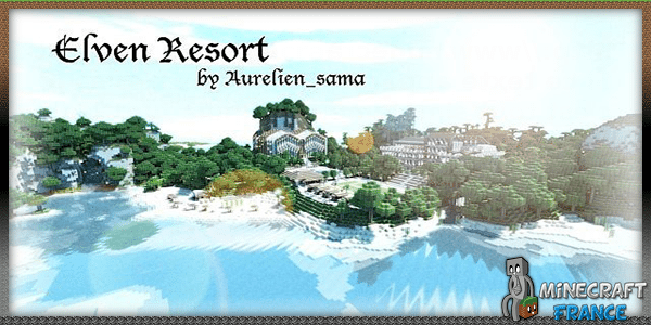 Elven_resort_2510696
