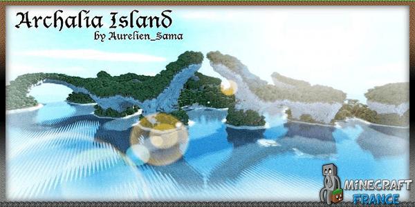 Archalia_Island_Main_2831420