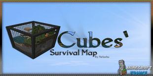 CubesLOGO-Kopie_3055262