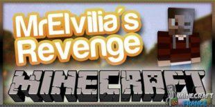 Vignette revenge