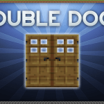 [Mod] Double Door [1.4.7]