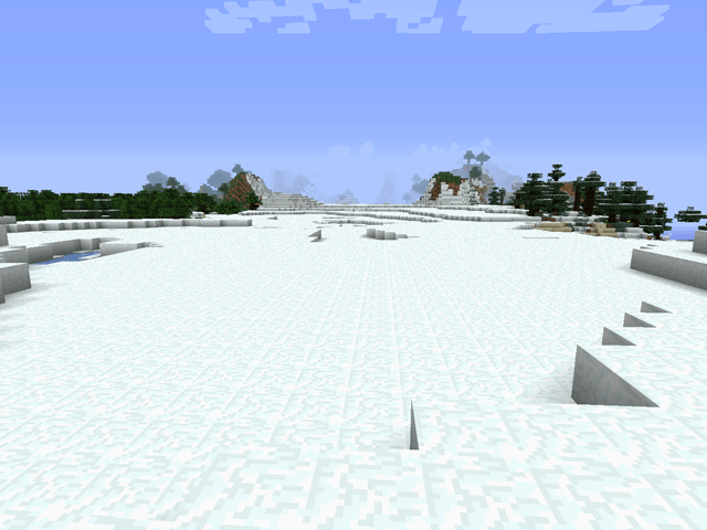 Ice_Wasteland