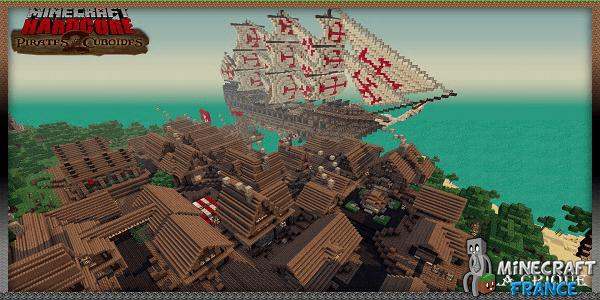 Image pirates des cuboides 2