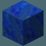 Lapis_Lazuli_(Block)