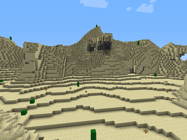 Mountain_Desert
