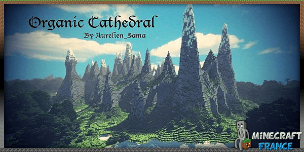 Organic_Cathedral_Main_4241292