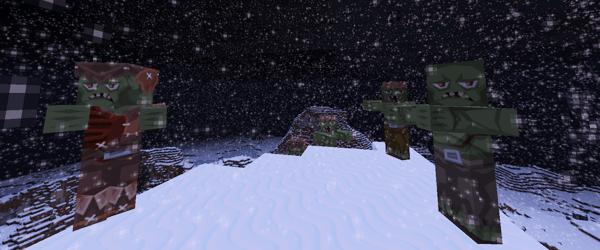 snow_zombies