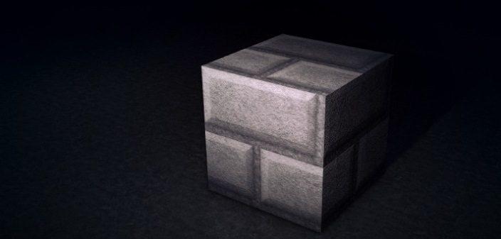stonebrick