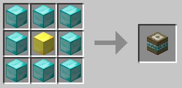 Link Modifier