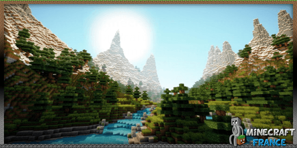 Minecraft_image_skylia
