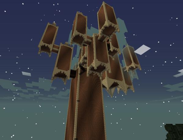 dark_tower