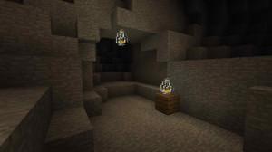 lantern_mod_placed_lantern_by_wh_reaper-d5rq7as