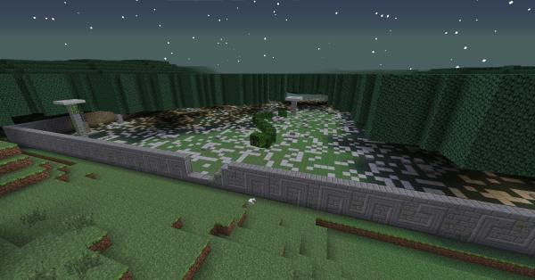 naga_courtyard