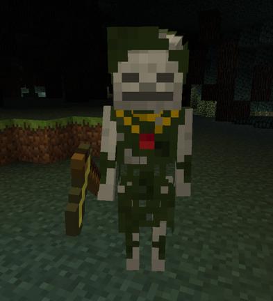 skeletal_druid