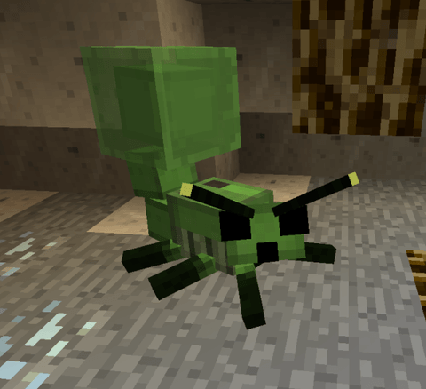 slime_beetle