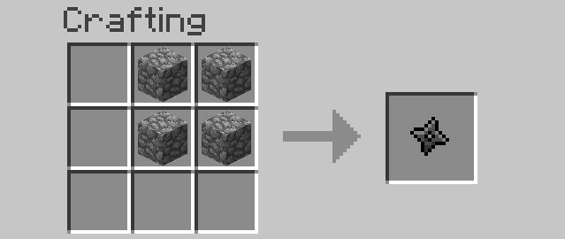 CraftingNew2