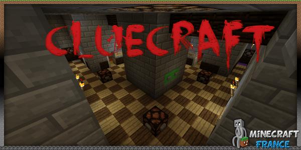 Une-cluecraft-600x300.png