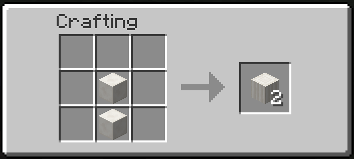 quartz_pillar