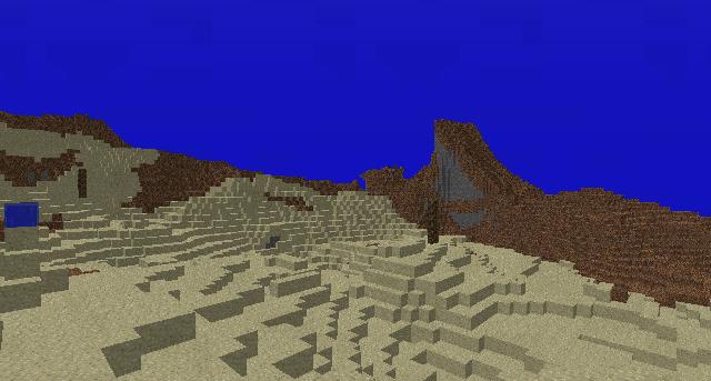 2013-04-07_10.51.14