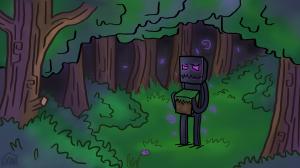 Minecraft-24