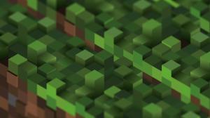 Minecraft-5