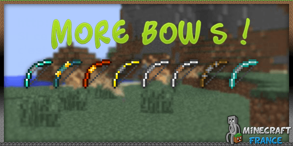 Unemorebows