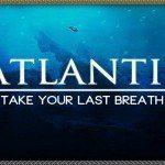 uneatlantis