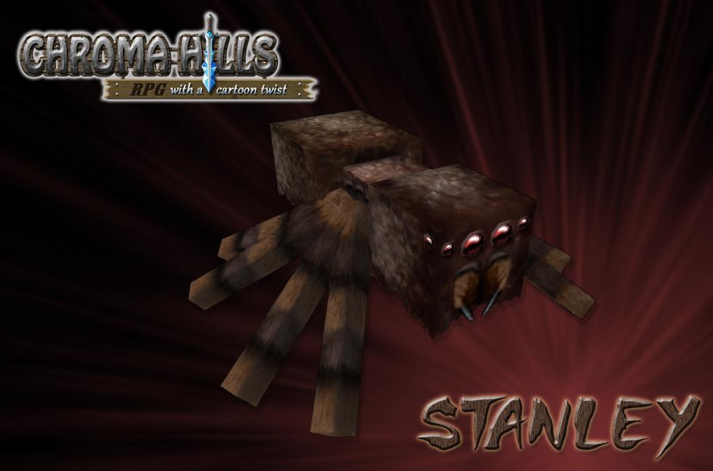Spiderstanley1