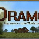 Dramo-1