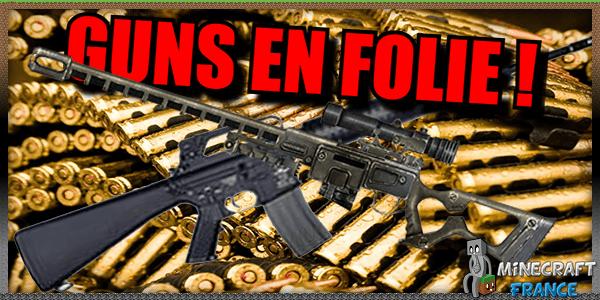 miniat mcfr ferullo's guns