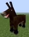 95px-Mule