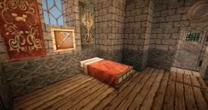 Chroma-Hills-RPG-Resource-Pack-4