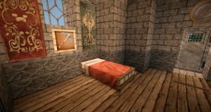 Chroma-Hills-RPG-Resource-Pack-4